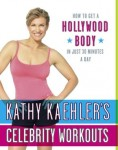 Celebrity Workouts cover