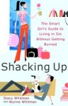 Shacking Up cover